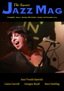 The Sussex Jazz Mag 005 copy